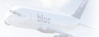 Airblue Internship Program