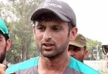 Shoaib-Malik-in-England-Join-PCB