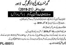Master in Nursing Admission in Ziauddin University Karachi