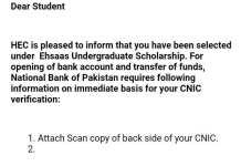 ehsaas-scholarships-2020-selection-list