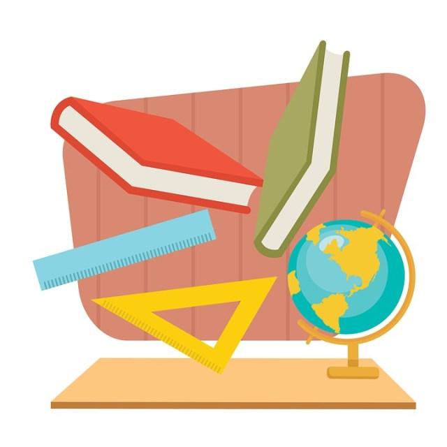 materiales y recursos educativos para trabajar en educación primaria