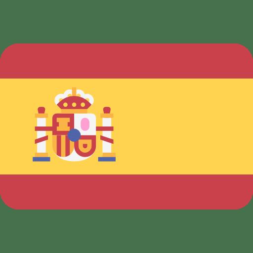recursos educativos lengua