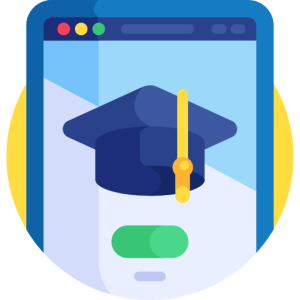 materiales y recursos educativos