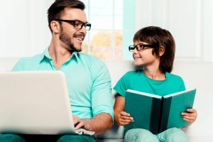 learning disability assessment