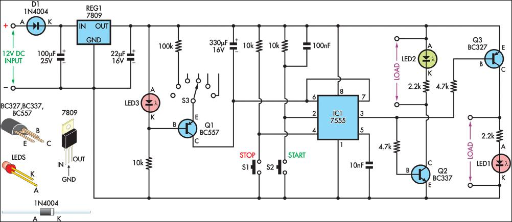 Aby Switch Wiring Diagram 4 20ma Current Loop Tester Circuit Diagram