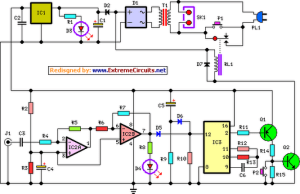 Piso Wiring Diagram  Wiring Diagram