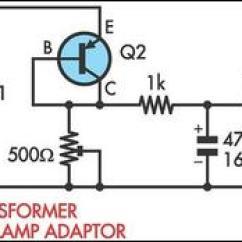 Digital Ac Ammeter Circuit Diagram Rca Plug Wiring Cheap Current Measurement