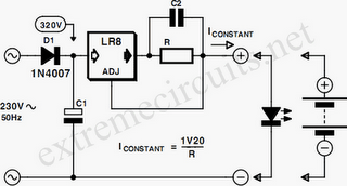 John Deere Lx255 Wiring Diagram John Deere La115 Wiring