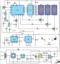 mains frequency monitor circuit schematic wiring diagram todaymains frequency monitor circuit diagram mains frequency monitor circuit [ 955 x 1026 Pixel ]