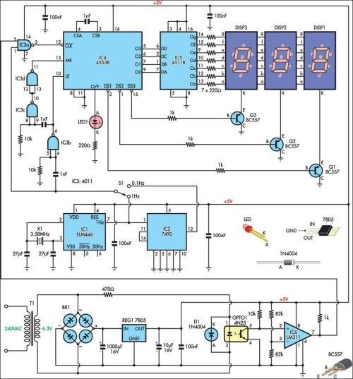 small resolution of mains frequency monitor circuit schematic wiring diagram todaymains frequency monitor circuit diagram mains frequency monitor circuit