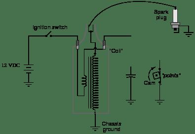 Neon Sign Transformer Wiring Diagram Bipolar Junction Transistors As Switches Worksheet