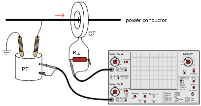 AC power : Worksheet