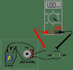 Th\'evenin's, Norton's, and Maximum Power Transfer