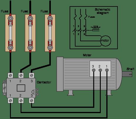 Amf Panel Wiring Diagram Pdf Ac Motor Control Circuits Worksheet