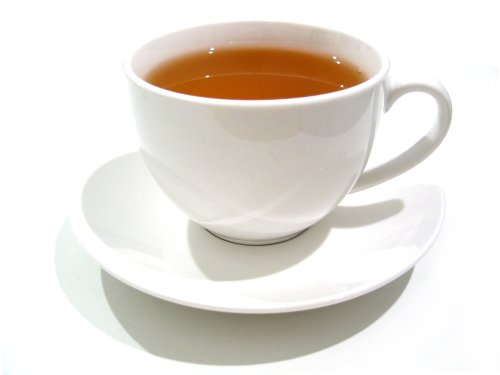 https://i0.wp.com/www.learningherbs.com/image-files/tea_cup_small.jpg