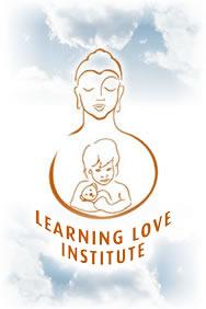 Learning Love Seminars