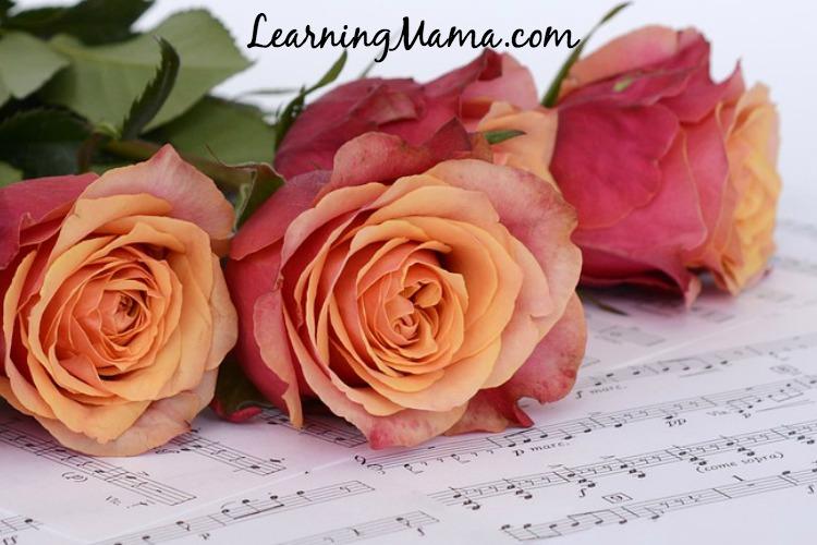 Music Appreciation for the Un-Cultured Mama