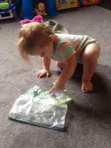 Toddler Activities, DIY Toddler, Toddler Fun, Toddler Sensory Activities