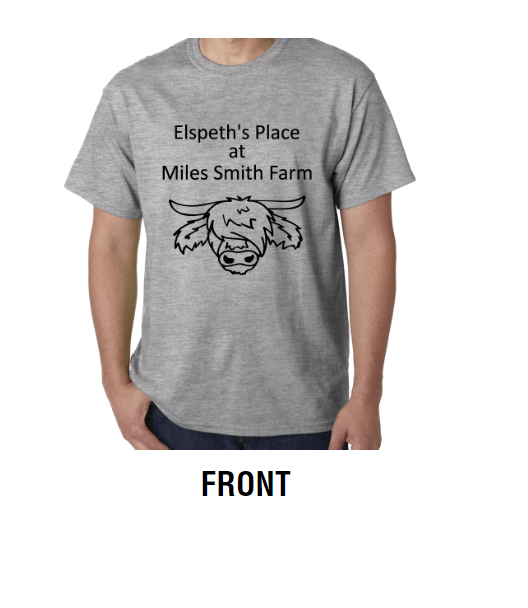 Elspeth's Place T-Shirt