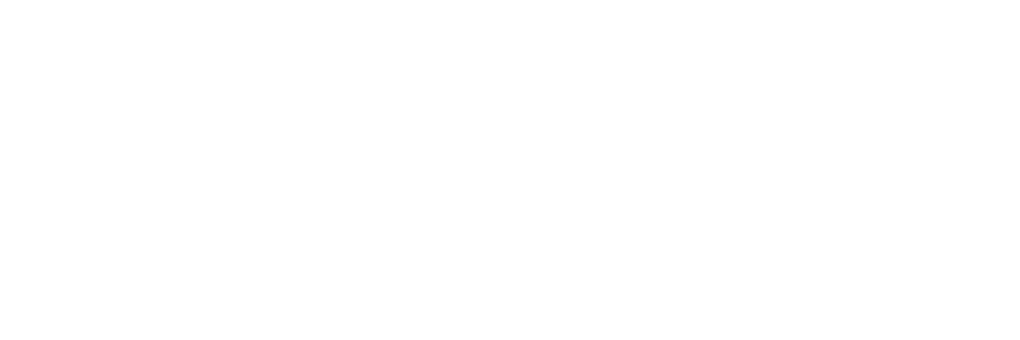 Learning Partnerships Leeds Charity Logo