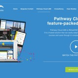 Pathway Cloud LMS Review