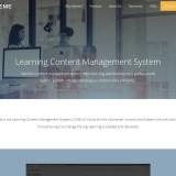 Xyleme LCMS