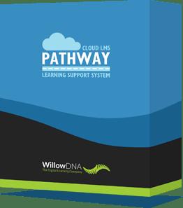 Pathway LMS
