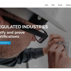 SMOWL Online Assessment Platform