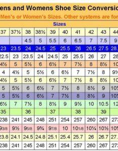 Japanese shoe size chart also seatle davidjoel rh