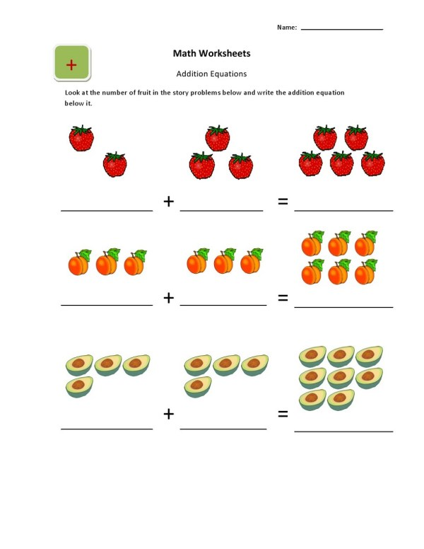 Activity Worksheets Esl Students & Teaching Resources