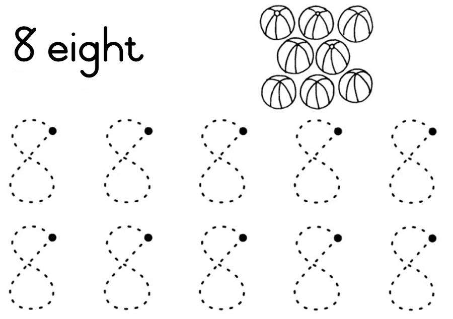 Grade R Worksheets PDF Preschool and Kindergarten
