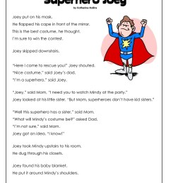 Second Grade Worksheets   Learning Printable [ 1600 x 1236 Pixel ]