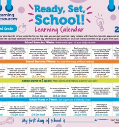 Learning Resources®   Back-to-School Math [ 1294 x 1671 Pixel ]