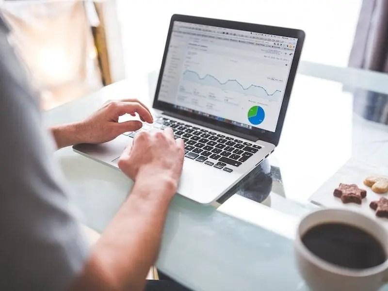 strategi marketing untuk bisnis kecil