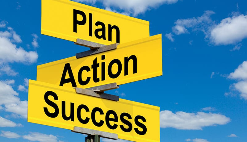 School Improvement Plan Goals: 5 Strategies with Examples   Learning  Sciences International