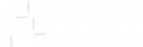 Learning-Snippets Logo