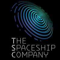 Space: the Final Frontier – A Space Talk with Katie (Technical Writer) and Ron (Astronomy Educator) at the Spaceship Company of Virgin Galactic