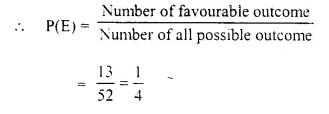 Selina Concise Mathematics Class 10 ICSE Solutions Chapter 25 Probability Ex 25B Q12.3