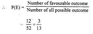 Selina Concise Mathematics Class 10 ICSE Solutions Chapter 25 Probability Ex 25B Q9.4