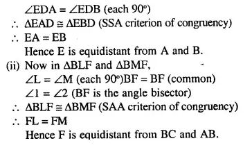 Selina Concise Mathematics Class 10 ICSE Solutions Chapterwise Revision Exercises Q75.2