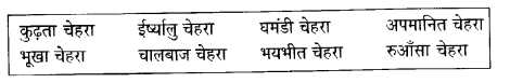 NCERT Solutions for Class 6 Hindi Vasant Chapter 9 टिकट अलबम 3
