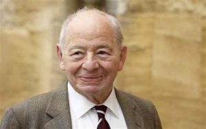 Evans Tries An O-Level Summary by Colin Dexter