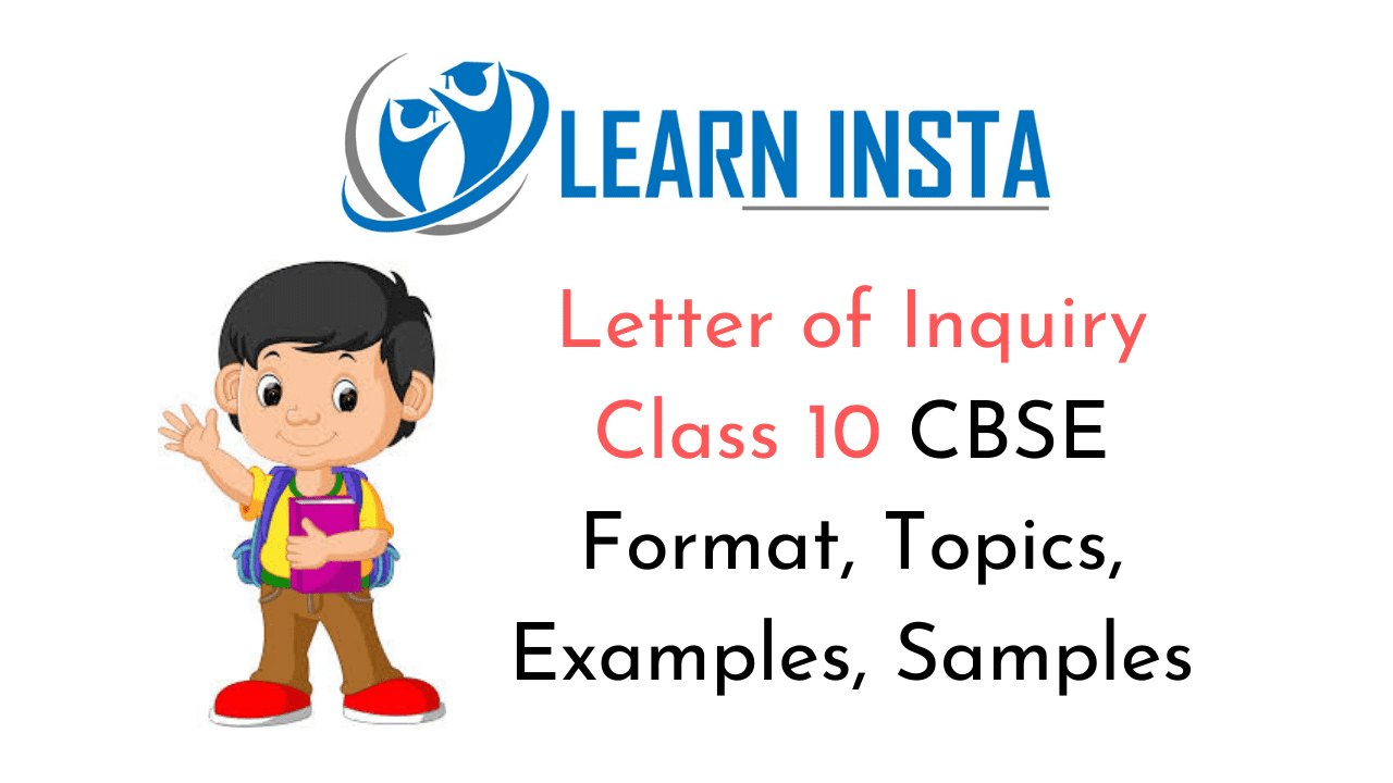 Letter Of Inquiry Examples from i0.wp.com