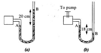 NCERT Solutions for Class 11 Physics Chapter 10 Mechanical Properties of Fluids 19