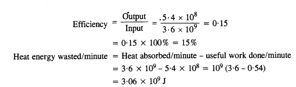 NCERT Solutions for Class 11 Physics Chapter 12 Thermodynamics 5