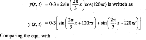 NCERT Solutions for Class 11 Physics Chapter 15 Waves 13