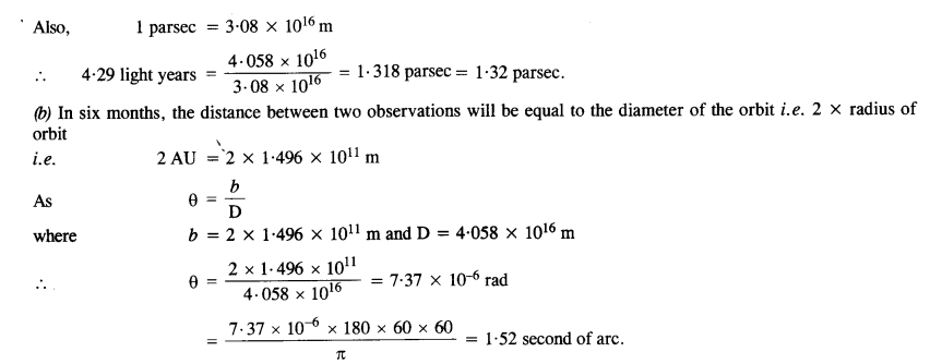 NCERT Solutions for Class 11 Physics Chapter 2 Units and Measurement 17