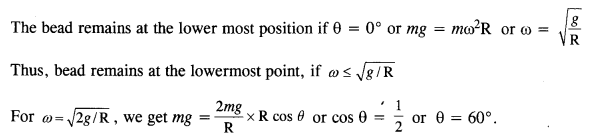 NCERT Solutions for Class 11 Physics Chapter 5 Laws of Motion 40