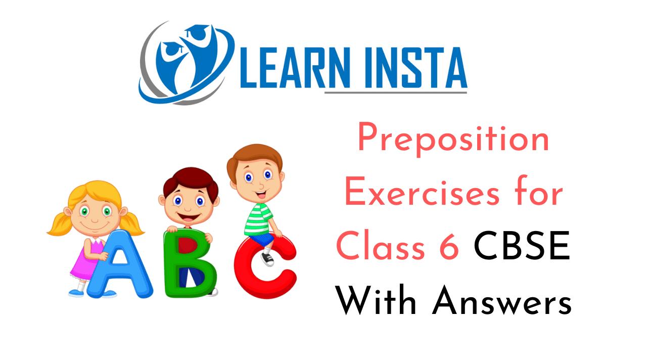 medium resolution of http://www.msrblog.com/study/preposition-exercise-for-class-6/index.html