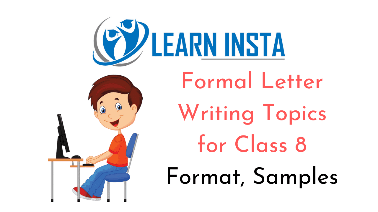 Proper Letter Writing Format from i0.wp.com